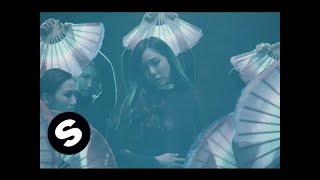 Far East Movement - Don't Speak ft. Tiffany & King Chain (Official Music Video) Video