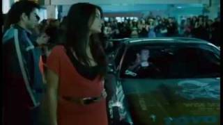 Nonton don omar ft tego  fast and furious pt1 HQ Film Subtitle Indonesia Streaming Movie Download