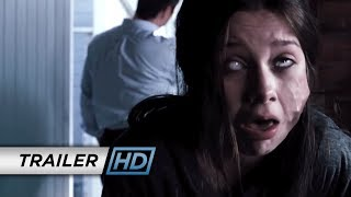 Nonton The Possession  2012    Official Trailer  1 Film Subtitle Indonesia Streaming Movie Download