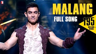 Nonton Malang   Full Song   Dhoom 3   Aamir Khan   Katrina Kaif   Siddharth Mahadevan   Shilpa Rao Film Subtitle Indonesia Streaming Movie Download