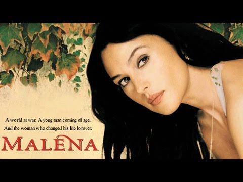 Malena | Official Trailer (HD) - Monica Bellucci, Giuseppe Sulfaro | MIRAMAX