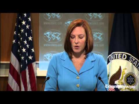 Video! - The Islamic State has released a second video, apparently showing the beheading of American journalist Steve Sotloff after the beheading last week of James Foley. The video warns governments...