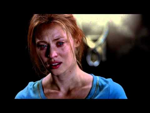 True Blood Season 6: Inside the Episode #2