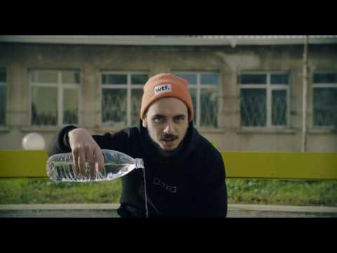 (Видео) ГРИГОВОР / ГЕНА – TL;DR