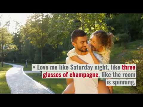 Nice quotes - To love and to be loved Quotes - Nice love You Quotes