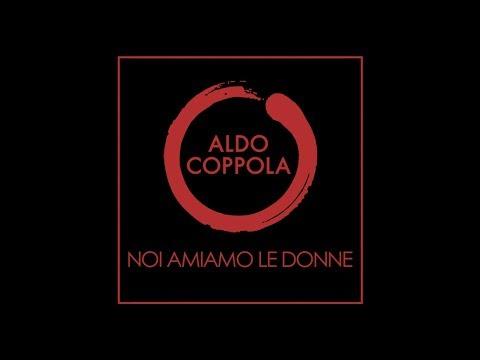 Aldo Coppola 2019 Campaign видео