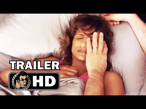 I FEEL BAD Official Trailer (HD) Sarayu Blue NBC Comedy Series