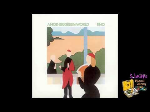 Tekst piosenki Brian Eno - Golden Hours po polsku