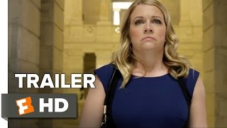 Nonton God S Not Dead 2 Official Trailer  1  2016    Melissa Joan Hart  Jesse Metcalfe Drama Hd Film Subtitle Indonesia Streaming Movie Download