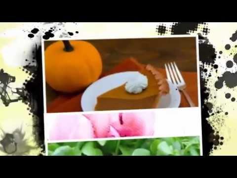 Best Diet for Diabetics | Diabetic Diet Plan | Best | Gestational Diabetes Diet | Easy | Fast | Good