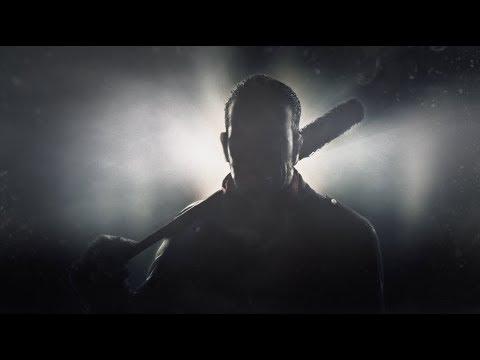 TEKKEN 7 - Season Pass 2 Reveal featuring Negan from AMCs The Walking Dead | PS4, X1, PC