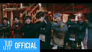"Download Lagu Stray Kids ""Grrr 총량의 법칙"" Performance Video Mp3"