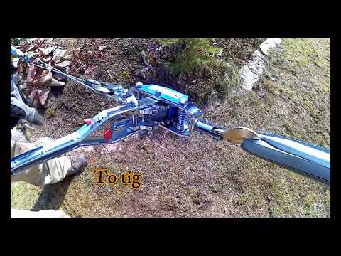 Seilwinde Ratsche Kerbl 37117 Dema ratchet cable