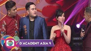 Video Inilah sosok Pak Ngah di mata LESTY, DANANG & NASSAR MP3, 3GP, MP4, WEBM, AVI, FLV Oktober 2018