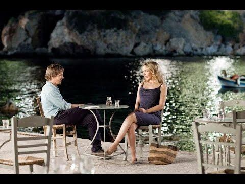 BEFORE MIDNIGHT-Film Completo in Italiano