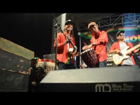 Download Video DEBU JALANAN REGGAE (Cerita Anak Jalanan) @puspaagro Sidoarjo Jatim