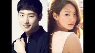 Video 12 Drama Korea Tahun 2017 Mendatang MP3, 3GP, MP4, WEBM, AVI, FLV Maret 2018