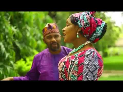 HUSSAINI DANKO MAI SHINKU  LATEST HAUSA MOVIS SONGS 2017