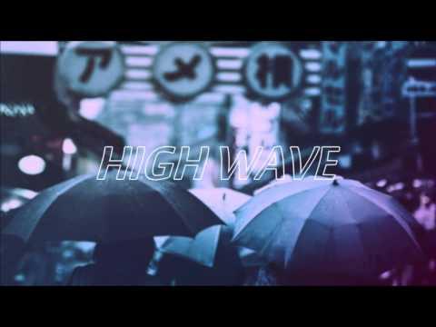 Keith Ape ~ IT G MA Remix (josh pan Opus) w/ sakuraburst, MISOGI, X&G, MEDASIN., oshi