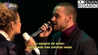 Liam Payne & Rita Ora - For You (Tradução)