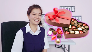 Video #OWAAT with Ying Wen Ep 4 | Valentine's Day edition MP3, 3GP, MP4, WEBM, AVI, FLV Oktober 2018