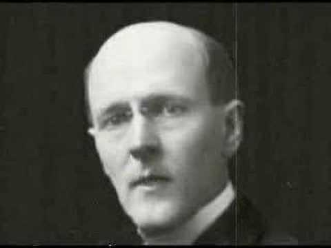 Paul Harris 1933 Rotary International Speech