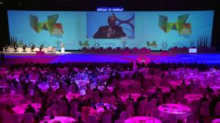 West Africa Investment Forum Part-2