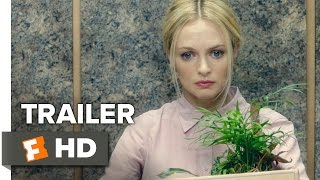 Video My Dead Boyfriend Official Trailer 1 (2016) - Heather Graham Movie MP3, 3GP, MP4, WEBM, AVI, FLV Februari 2019
