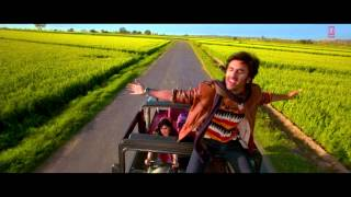 Nonton Dil Ka Jo Haal Hai Full Video Song Besharam | Ranbir Kapoor, Pallavi Sharda Film Subtitle Indonesia Streaming Movie Download