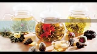 Oferuję IWAN CZAJ (Starosłowiańska herbata). Produkt naturalny, bez sztucznych aromatów, barwników i GMO. Iwan Czaj posiada przyjemny, lekko cierpki smak i s...
