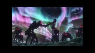 Nonton Journey To Agartha  Edited Video  Film Subtitle Indonesia Streaming Movie Download