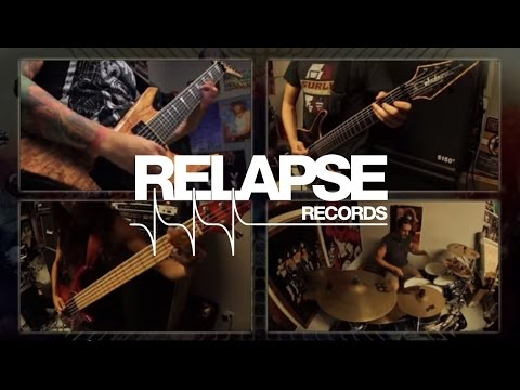 Revocation – Spastic