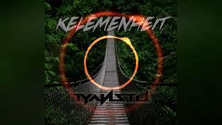 TYANSTU - KELEMENHEIT (ORIGINAL MIX) *Jungle Breaks*