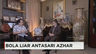 Video Bola Liar Antasari Azhar - AFD Now MP3, 3GP, MP4, WEBM, AVI, FLV Juli 2019
