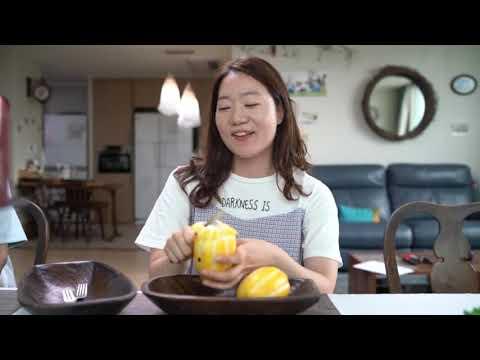 [판교노인종합복지관] '세대통합 웹드라마 청출어락(樂)' _비밀번호