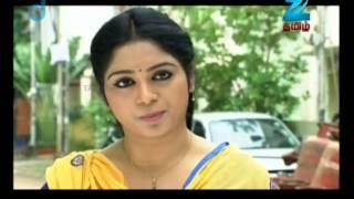 Gayathri - Episode 167 - Best Scene