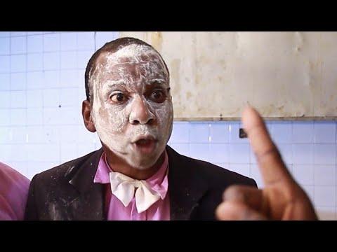 Kalli Kwartan da Matar Soja... Kalli Yadda Soja Yakamasa Video 2020