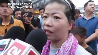 Download Video Itanagar Police is still clueless. MP3 3GP MP4