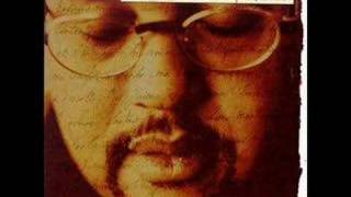 Fred Hammond&RFC - All Things Are Working