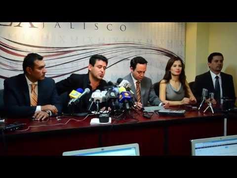 Movimiento Ciudadano reprueba a los consejeros del IEPC y exige su renuncia