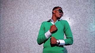 Diamond Platnumz - Moyo Wangu (Official Video)
