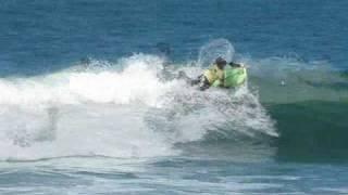 Download Lagu secret acambody - Balneário Camboriu - Praia do Estaleiro Mp3