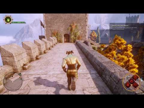Dragon Age: Inquisition - Part 67 [1080p 60FPS]