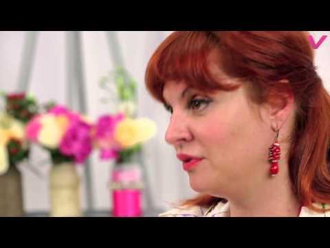 Наталья Толстая - Мужчина домохозяин - кто он?