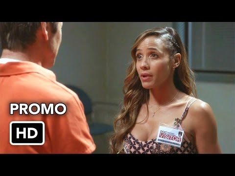 Devious Maids 4.08 (Preview)