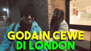 Video NYARI JODOH DI LONDON! #VlogRemehAtta MP3, 3GP, MP4, WEBM, AVI, FLV Mei 2019
