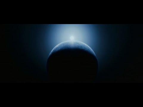 PC Music alum Life Sim unveils the film-heavy video for 'IDL'