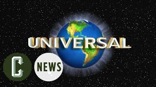 Universal Announces Three Untitled Release Dates by Collider