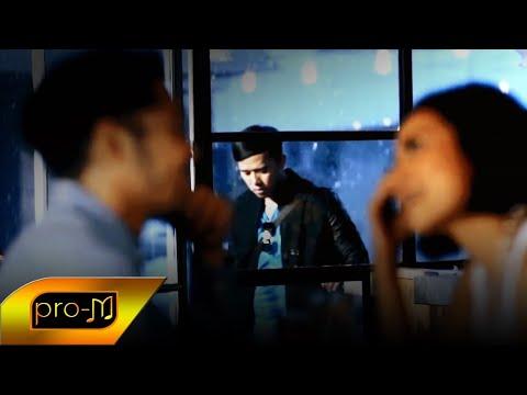Video Repvblik - Duri Cinta (Official Music Video) download in MP3, 3GP, MP4, WEBM, AVI, FLV February 2017