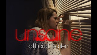 VIDEO: UNSANE – Off. Trailer